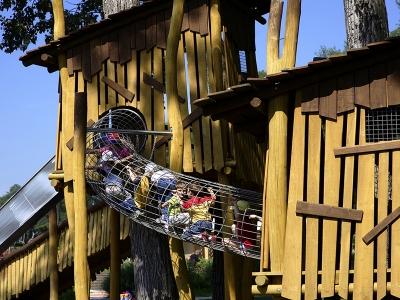 Die Garten Tulln - Galerie - Bild 633