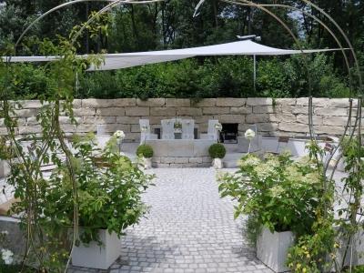 Die Garten Tulln - Galerie - Bild 695