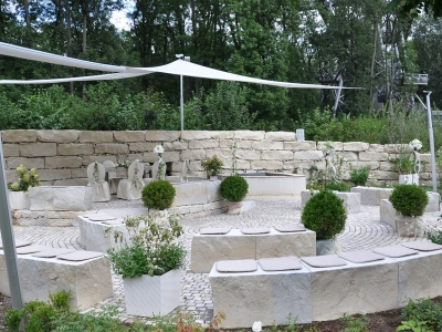 Die Garten Tulln - Galerie - Bild 717