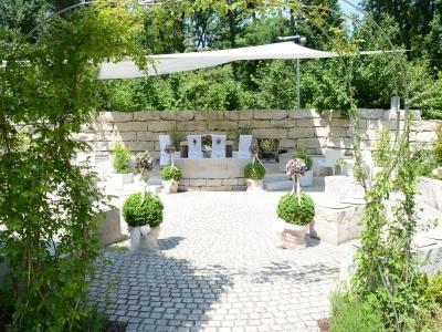 Die Garten Tulln - Galerie - Bild 724
