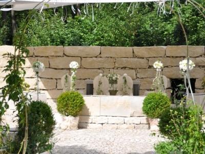 Die Garten Tulln - Galerie - Bild 709