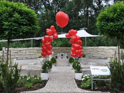 Die Garten Tulln - Galerie - Bild 708