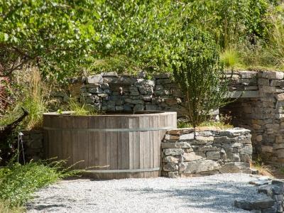 Die Garten Tulln - Galerie - Bild 998