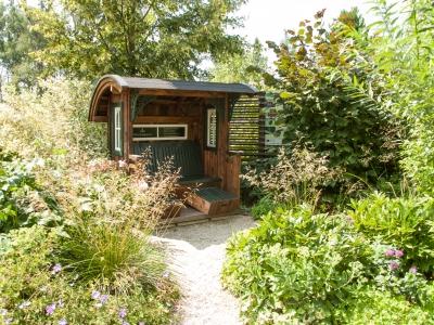 Die Garten Tulln - Galerie - Bild 995