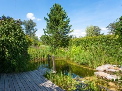 Die Garten Tulln - Galerie - Bild 1000