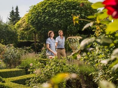 Die Garten Tulln - Galerie - Bild 989