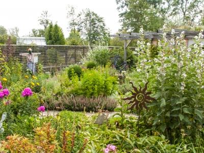 Die Garten Tulln - Galerie - Bild 996