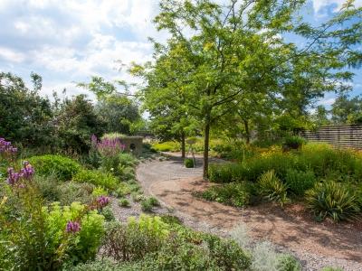 Die Garten Tulln - Galerie - Bild 1001